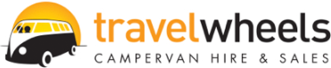 Campervan Hire Australia Specials - Travelwheels Campervan Hire
