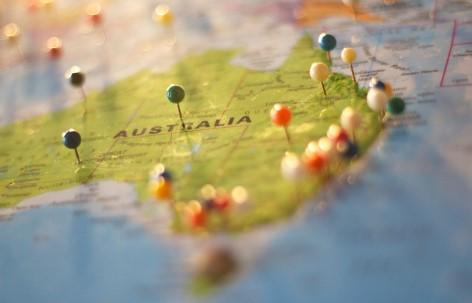 Kostenloser Reiseführer von Cairns nach Sydney