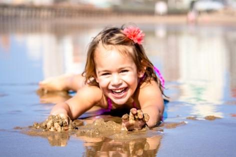 Port Douglas: Ferienidylle für die ganze Familie