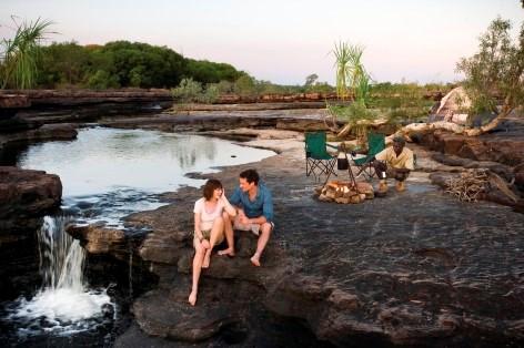 Das Atherton Tafelland hat viel zu bieten - Lass dich verzaubern!