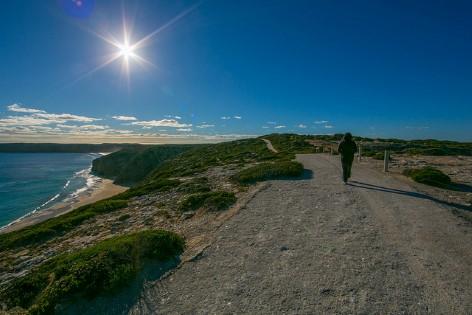 Die besten Nationalparks in Australien