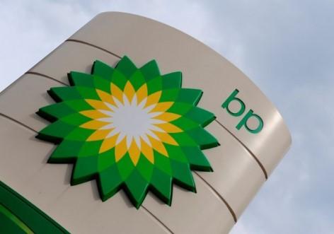 BP Tankstellenservice in Townsville