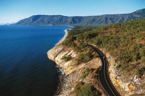 Great Ocean Road Tour - Der Perfekte Urlaub in Australien
