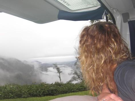 Travelwheels Bewertung - Absolute Freiheit mit einem Campervan von Travelwheels
