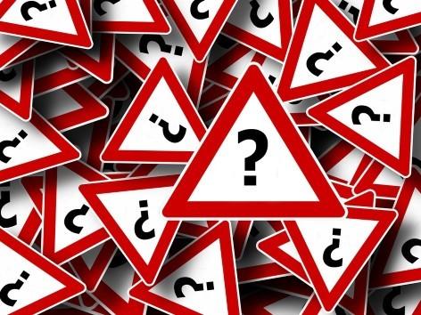 Habt ihr Fragen zur Versicherung, der Anmietung eines Vans oder eurer Reiseroute? Wir sind da um euch zu helfen!