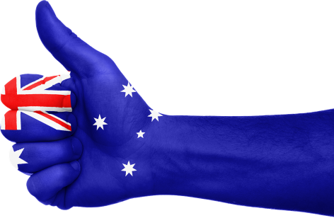 Tipps über günstige Angebote für Campervanvermietungen in Australien