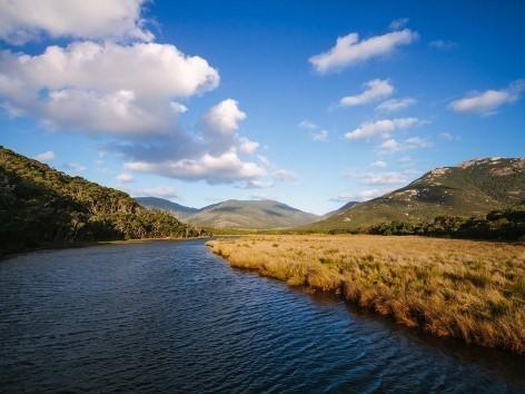 Mt Baw Baw: Unser Melbourne nach Sydney Reiseführer Tipp